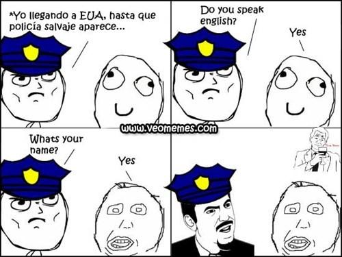 bromas Memes - 8299823360
