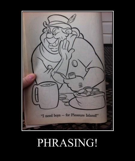 wtf boys pleasure island phrasing - 8299846400