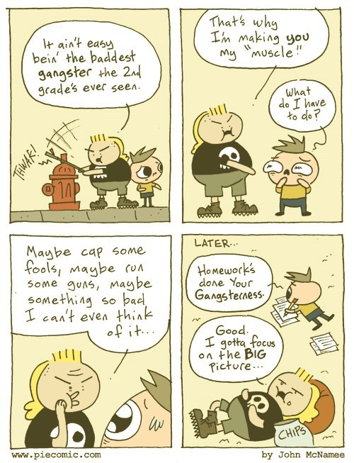 school bullies web comics - 8299987200