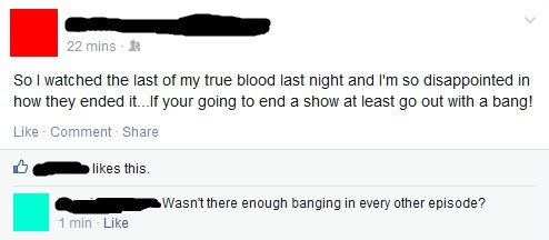 true blood,TV,sexy times