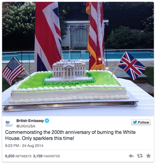 twitter,White house,UK,failbook,g rated