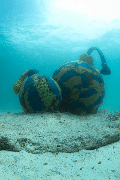 scuba yarn hacked irl - 8300024832