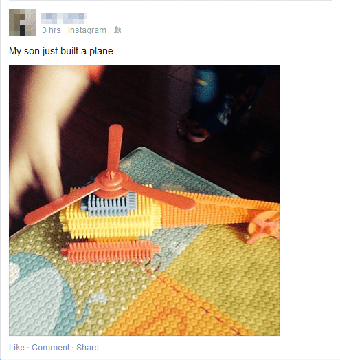 toys facepalm parenting helicopter airplane