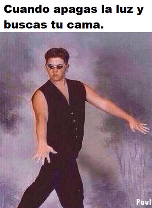 bromas Memes - 8300701696