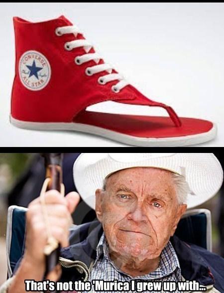 shoes - 8300740608