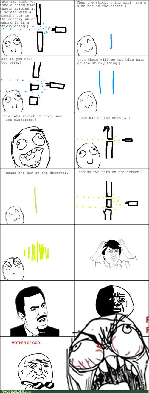 physics experiment - 8300754688
