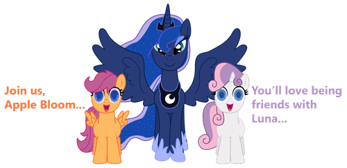 cmc,princess luna