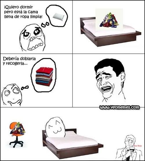 bromas Memes - 8300878080