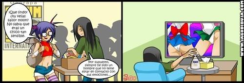 bromas viñetas - 8300932608