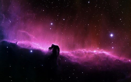 awesome Astronomy science space - 8301039360