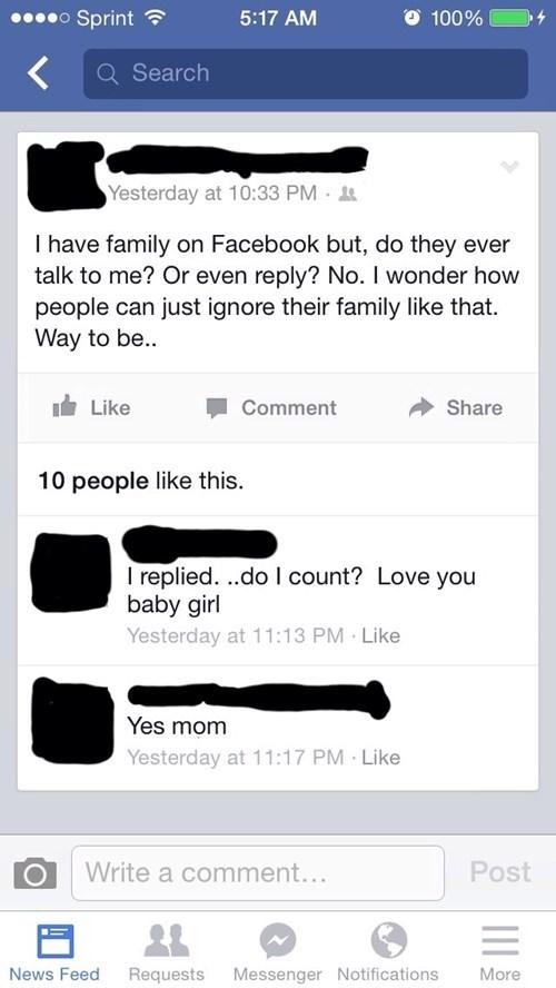 parenting facebook - 8301682432