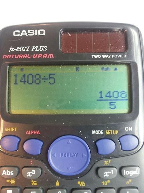 calculators math - 8301779968