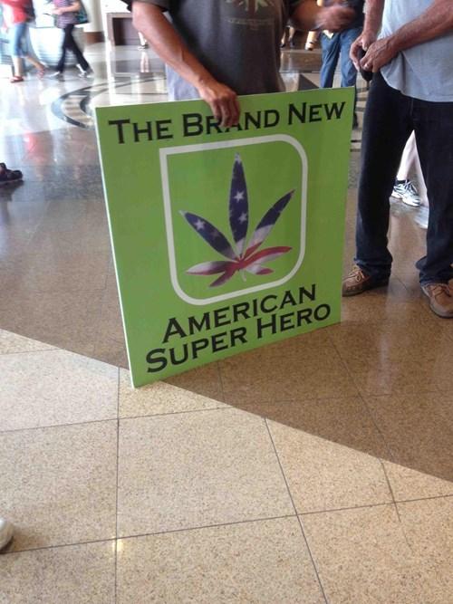 superheroes weed funny - 8301937152