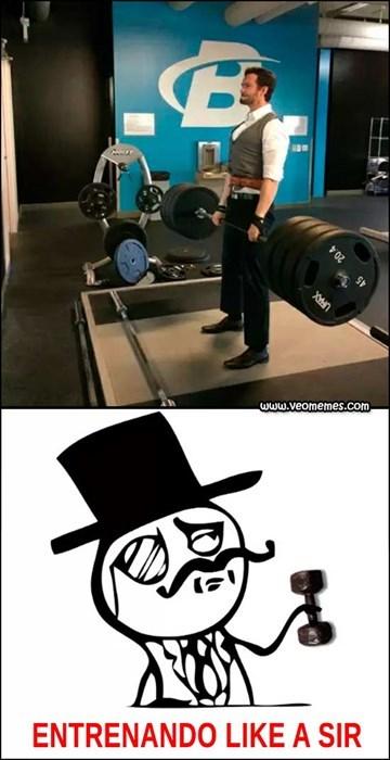 bromas Memes fotos medios - 8302033152