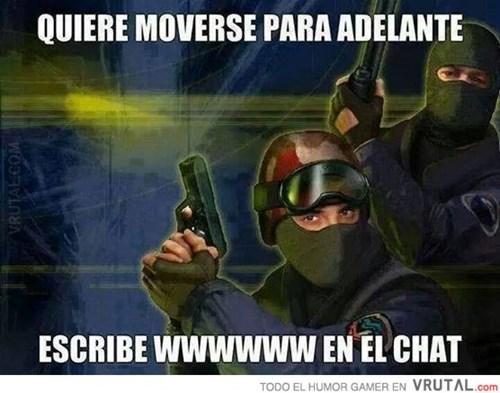 bromas videojuegos Memes - 8302057728