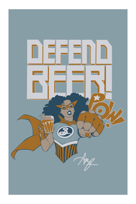 beer,design,awesome,superheroes,funny