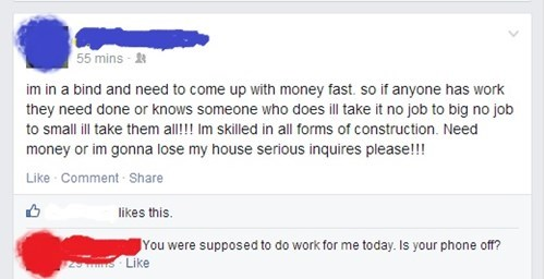 Awkward,whoops,work,failbook,g rated