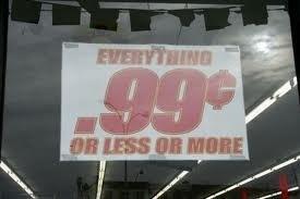 dollar store deals - 8302941184