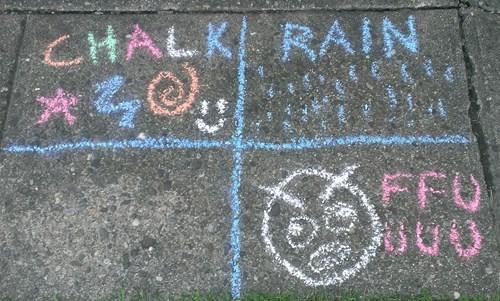 chalk rage - 8302998528