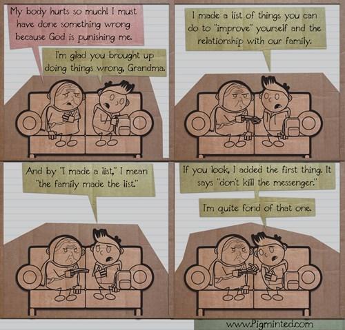 grandmas improvement sad but true web comics - 8303056640