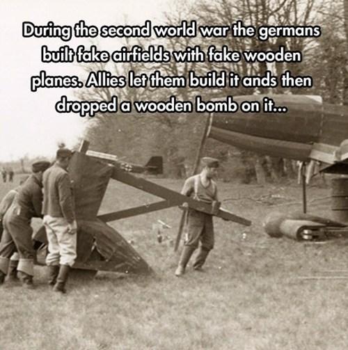 war world war II - 8303170560