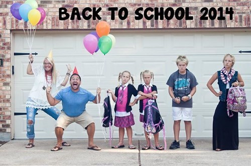 back to school,first day of school,kids,parenting