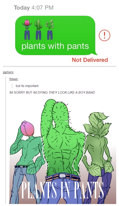 plants emoji tumblr failbook g rated