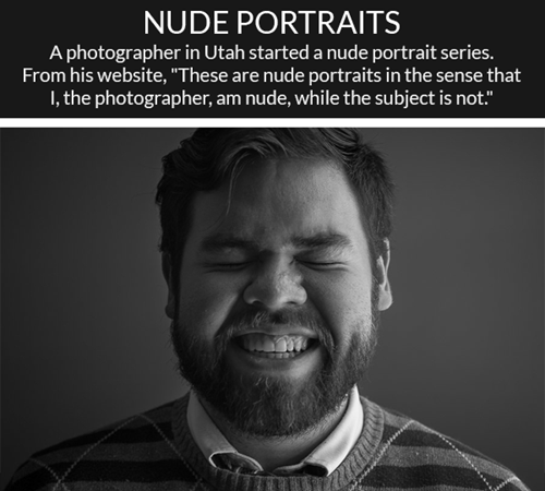 photography,art,au naturale,butt stuff,win
