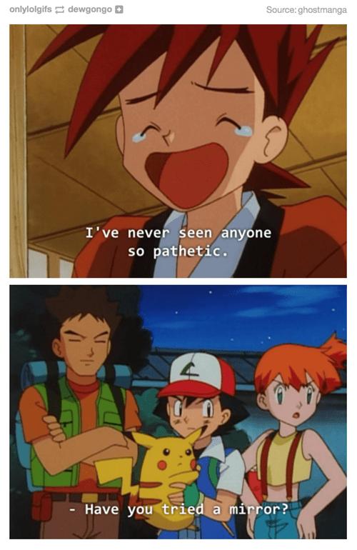 anime,gary,Pokémon