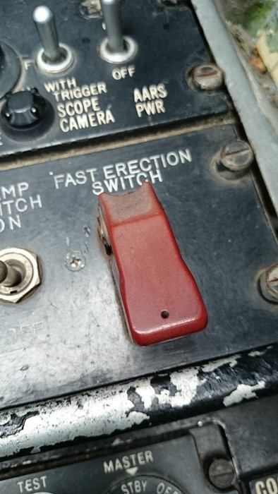 boner funny switch wtf - 8304315648