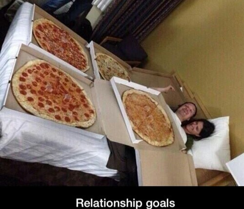 goal funny relationships pizza dating - 8304424960