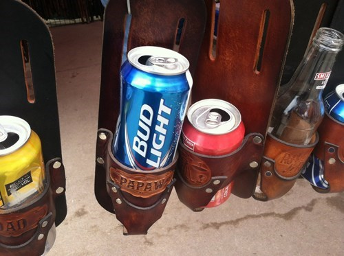 beer,awesome,holster,funny
