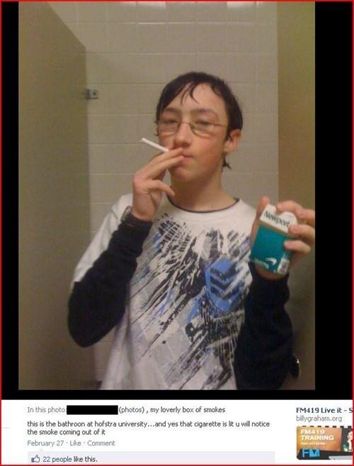 cigarettes - 8305436160