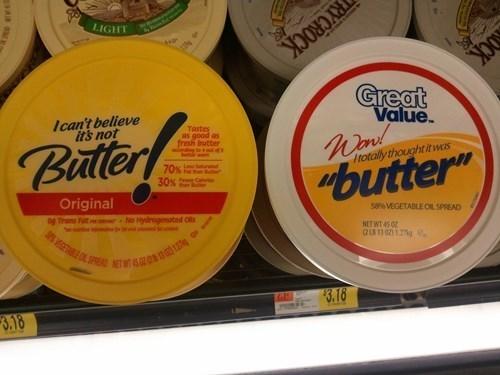 butter,food