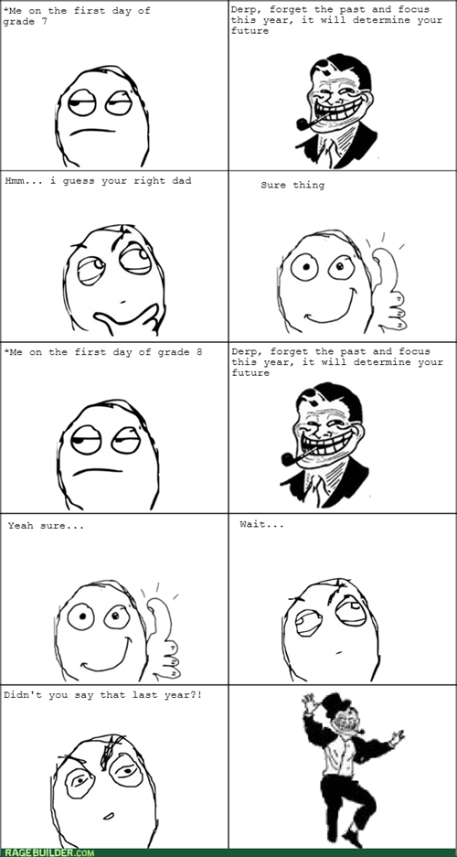 school troll dad - 8305491200