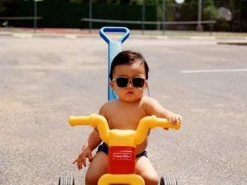 kids parenting sunglasses - 8305571840