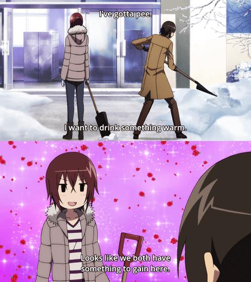 anime,pee,wtf