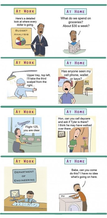 memory work web comics - 8306446080
