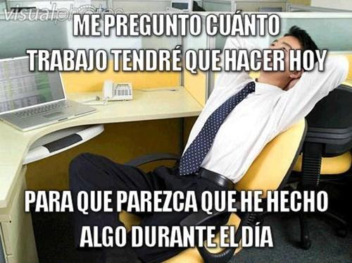 Memes bromas - 8306473472
