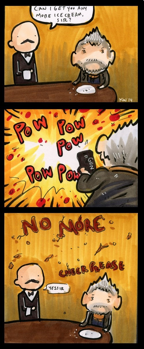 no more web comics war doctor - 8306560768