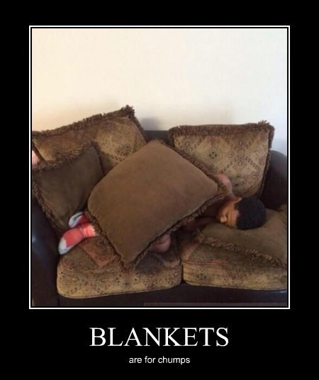 awesome,blanket,funny,pillows,Plush