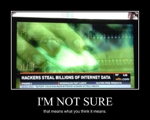 funny internet data - 8306606080