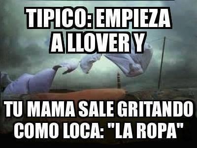 Memes bromas - 8306743552
