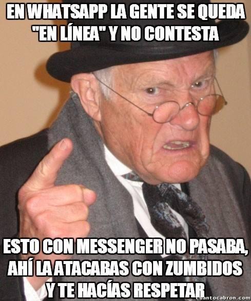 Memes bromas - 8306796544