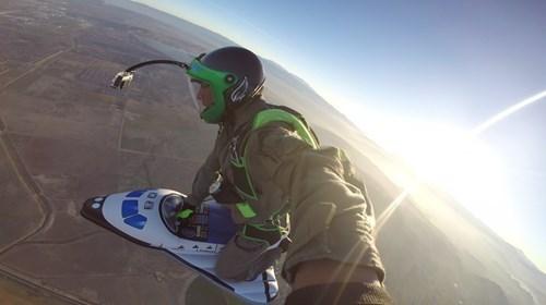 BAMF skydiving - 8306982400