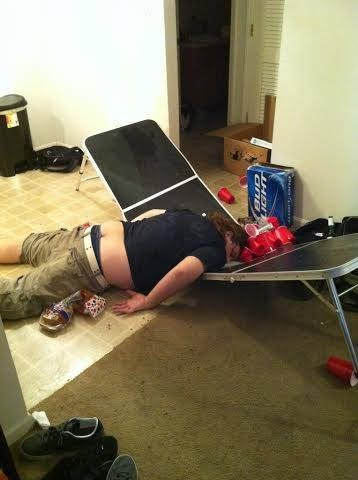 wtf drunk passed out funny after 12 g rated - 8307194624