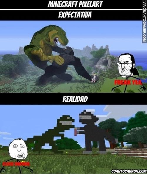 bromas videojuegos Memes - 8307697664