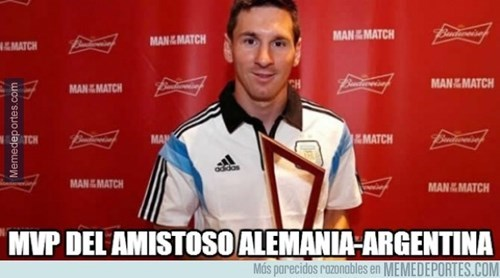 bromas futbol deportes Memes - 8307734272