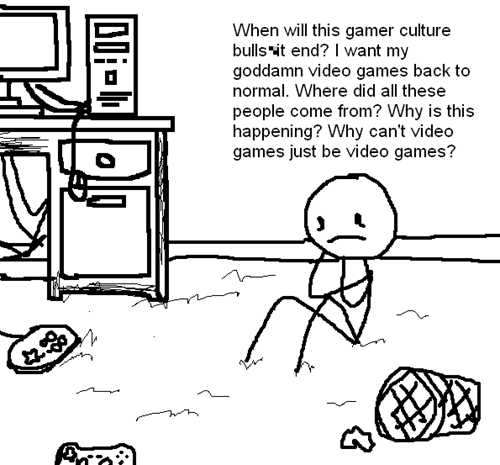 gamers video games - 8307763712