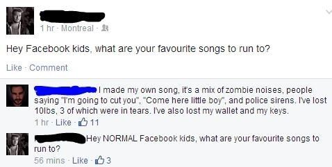 gym,workout,zombie,failbook,g rated